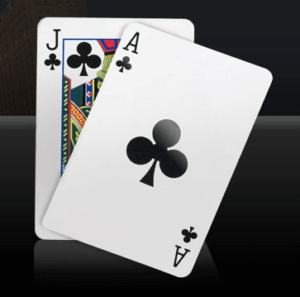 Blackjack Variations UK