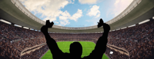 Casino Online sports betting png