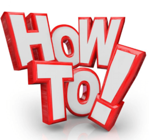 How to play online slots UK