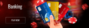 Online Banking Casino UK