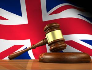 UK Gambling regulations png