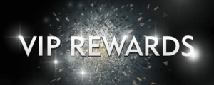 Online Casino VIP Rewards