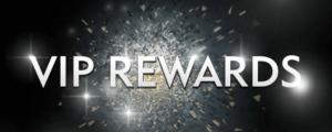 Online Casino VIP Rewards