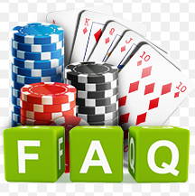 mobile Casinos FAQs