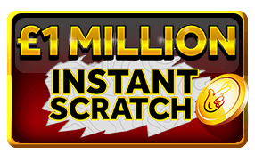 Instant Scratch online lottery