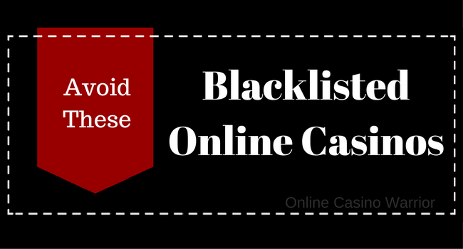 blacklisted-casinos