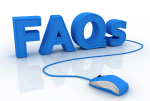 casino games faqs