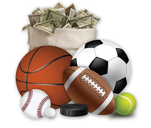 Sports Betting Casino Online