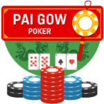 Online pai-gow