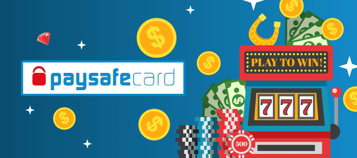 Pasafecard casinos