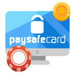 paysafecard gambling sites