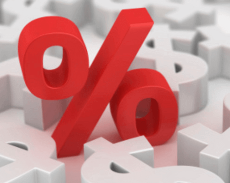 High Payout Percentages for uk casinos