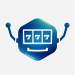 SkillOnNet Icon