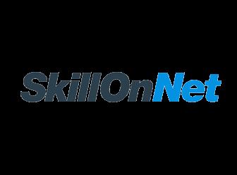 SkillOnNet