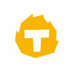 Thunderkick Casinos Icon