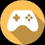 Wazdan Gaming