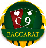 Baccarat online for UK Players