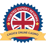 Best Online Casinos UK