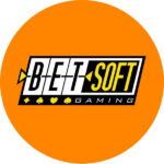 BetSoft Gaming Casinos in the UK