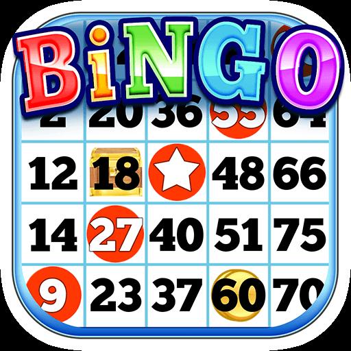 Bingo at UK Casino Websites