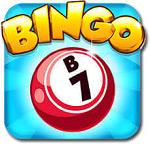 Bingo online for British Players
