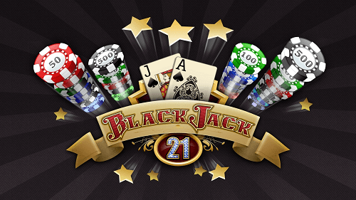 Blackjack Online for Real Money