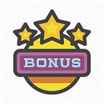 Casino Bonuses for British Players