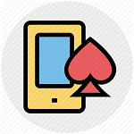 Mobile Poker for UK Players
