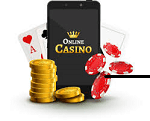 Mobile online Casinos UK