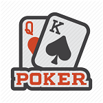 Online Poker for UK Players