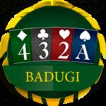 Play Badugi Poker at top UK Casinos
