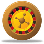 Play Roulette on the Internet