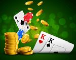 Top UK Real Money Casinos
