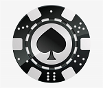 Tournaments for Poker players UK