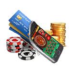 UK Casino Banking