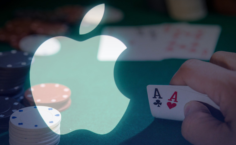 UK Casino for Mac
