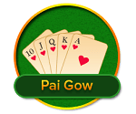 How to play Pai gow poker UK