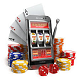 Online Mobile Gambling Sites UK