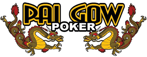 Pai Gow Poker for UK Players