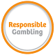 Responsible Gambling at the Best Online UK Casinos