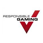 Responsible Gambling in the UK