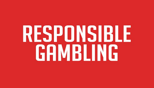 United Kingdom Responsible Gambling