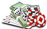 real-money-casinos UK