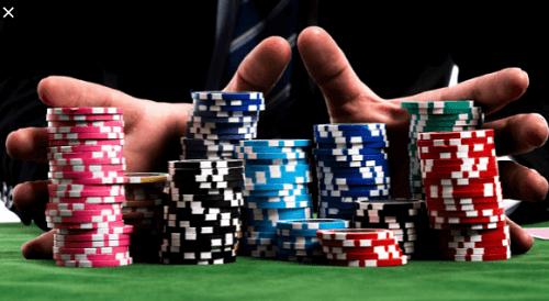 real money internet casinos