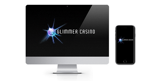 Glimmer Casino Mobile Apps