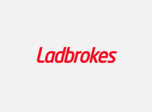 Ladbrokes Won't Pay Fines