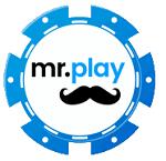 Mr Play Casino UK