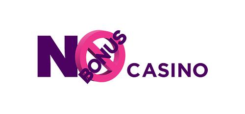 No-Bonus Casino Rewards