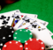 Publich Health England Investigates Gambling