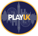 Best PlayUK Casino Review